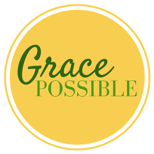 Grace Possible